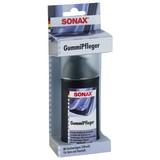 Gummipflege Sonax - Basics - Sonax