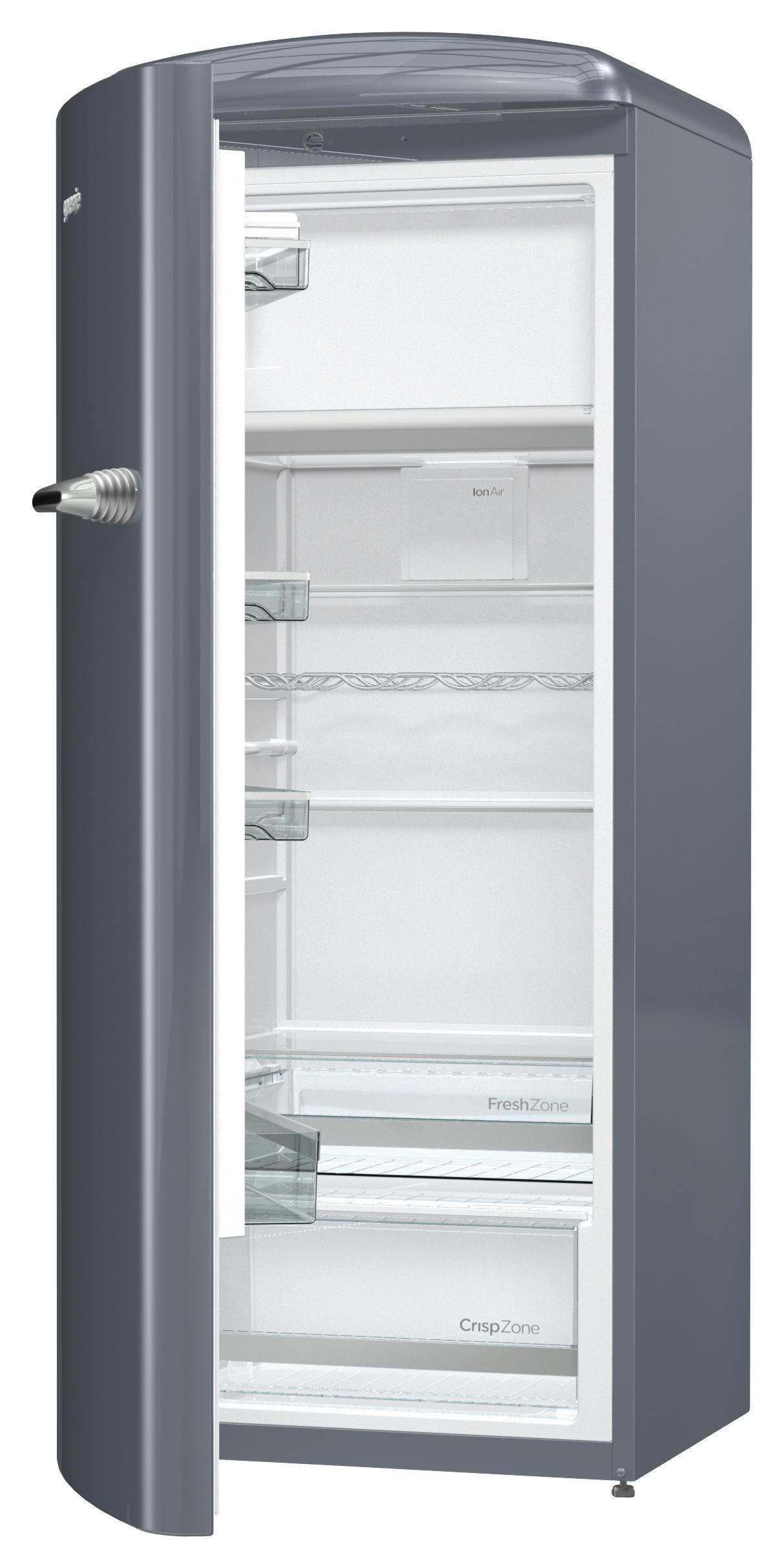 Gorenje Kühlschrank Mit Gefrierfach : Gorenje kühlschrank orb l online kaufen ➤ möbelix