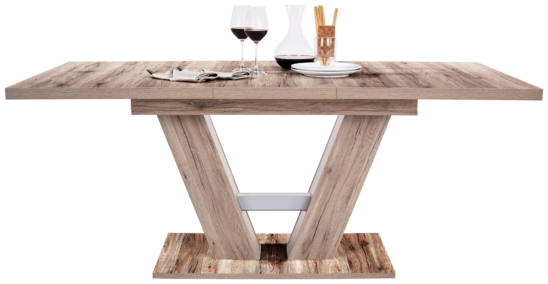 Tische günstig online kaufen | Möbelix