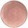 Plytký Tanier Nina - ružová, keramika (26,5cm) - Mömax modern living