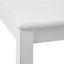 Židle Lewis Vintage - bílá, Moderní, dřevo (45/90/42cm) - Mömax modern living