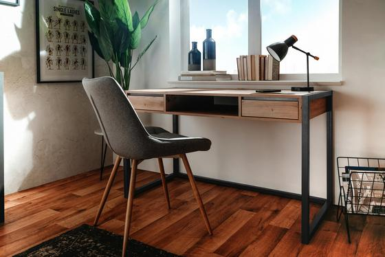 Schreibtisch DENVER 30