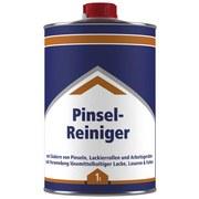 Pinselreiniger 1 Liter - (1,000l)