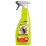 Insektenentferner Sonax Insektenstar - Gelb, Kunststoff - Sonax