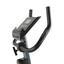 Heimtrainer B40 Cardio Fit - Schwarz/Grau, MODERN, Kunststoff/Metall (50/130/103cm) - Tunturi