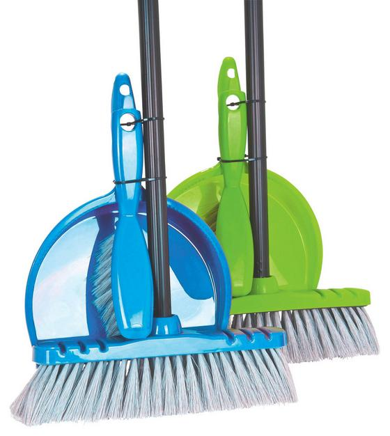 Partvis Szett 82779 - kék/zöld, konvencionális, műanyag (116/30/7cm)