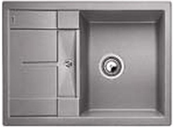 Drez Blanco Metra 45 S Compact - (66/48/19cm) - Blanco