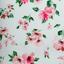 Povlečení Emily - bílá/pink, Konvenční, textil (140/200cm) - Mömax modern living