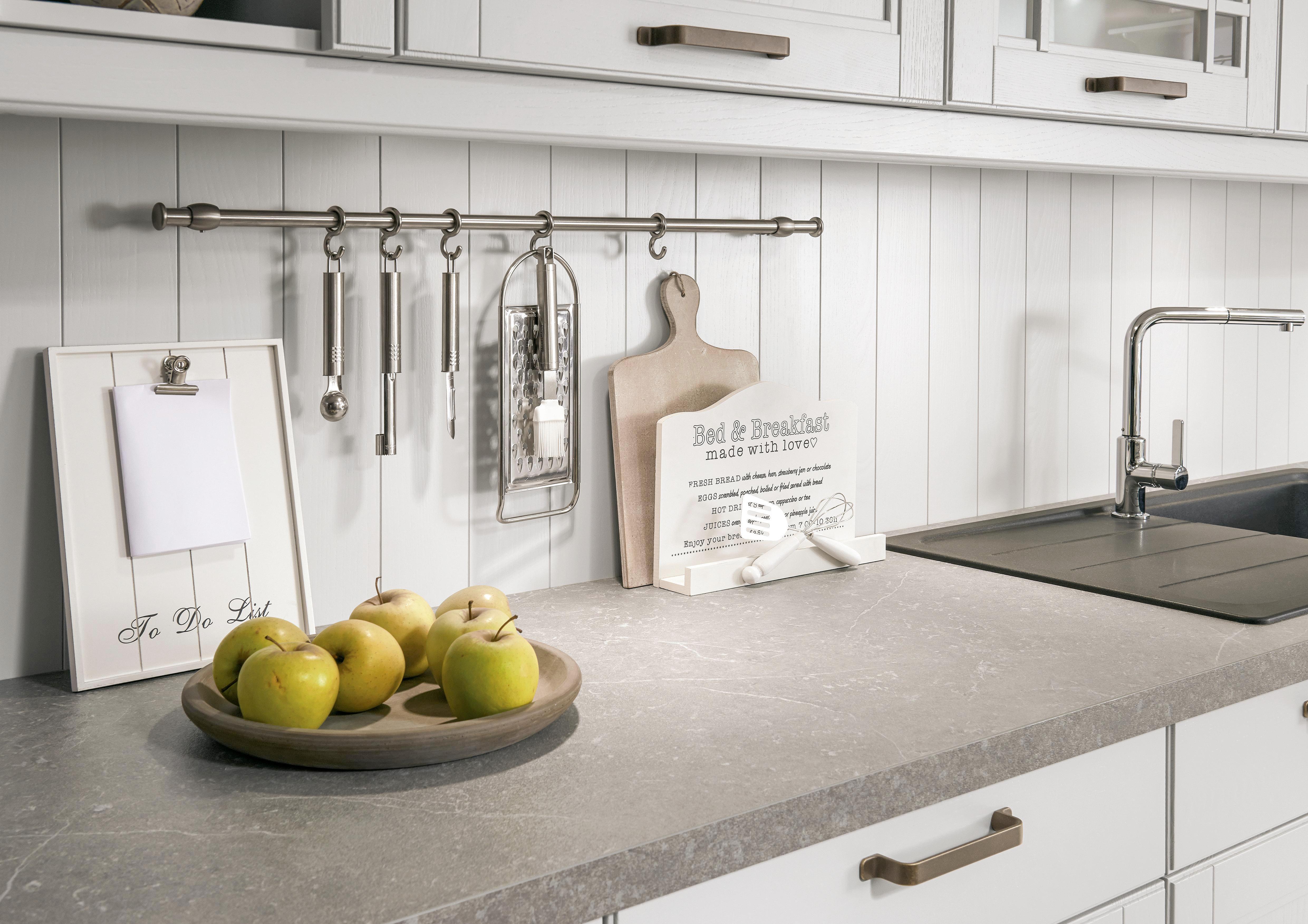Schön Küchendesign Online Tool Lowes Fotos - Küche Set Ideen ...