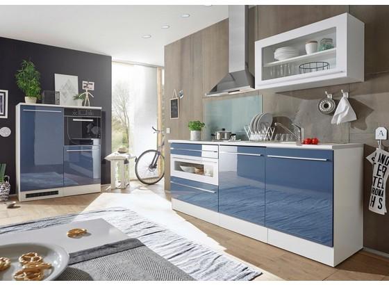 k chenblock welcome jazz online kaufen m belix. Black Bedroom Furniture Sets. Home Design Ideas