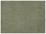 Hochflorteppich Piper 160x230 cm - Grün, Basics, Textil (160/230cm) - Luca Bessoni