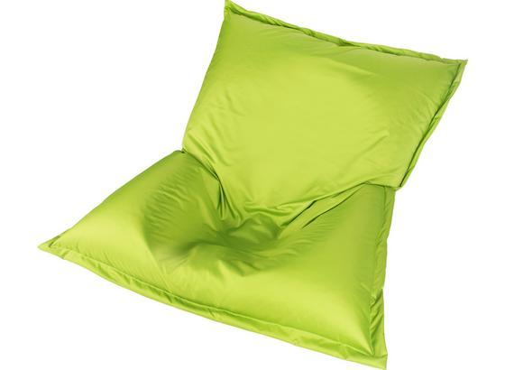 Outdoor Küche Möbelix : Outdoor sitzsack b52 xl grün online kaufen ➤ möbelix