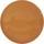 Talíř Jídelní Merit - žlutá, Moderní, keramika (25,5cm) - Premium Living