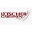 Kuscheldecke Marlies *pmb* - Grün, MODERN, Textil (150/200cm) - Luca Bessoni