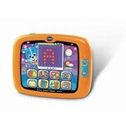 Smart Tablet Smart Tablet - Multicolor, Basics, Kunststoff (30/24,1/4,5cm) - V Tech