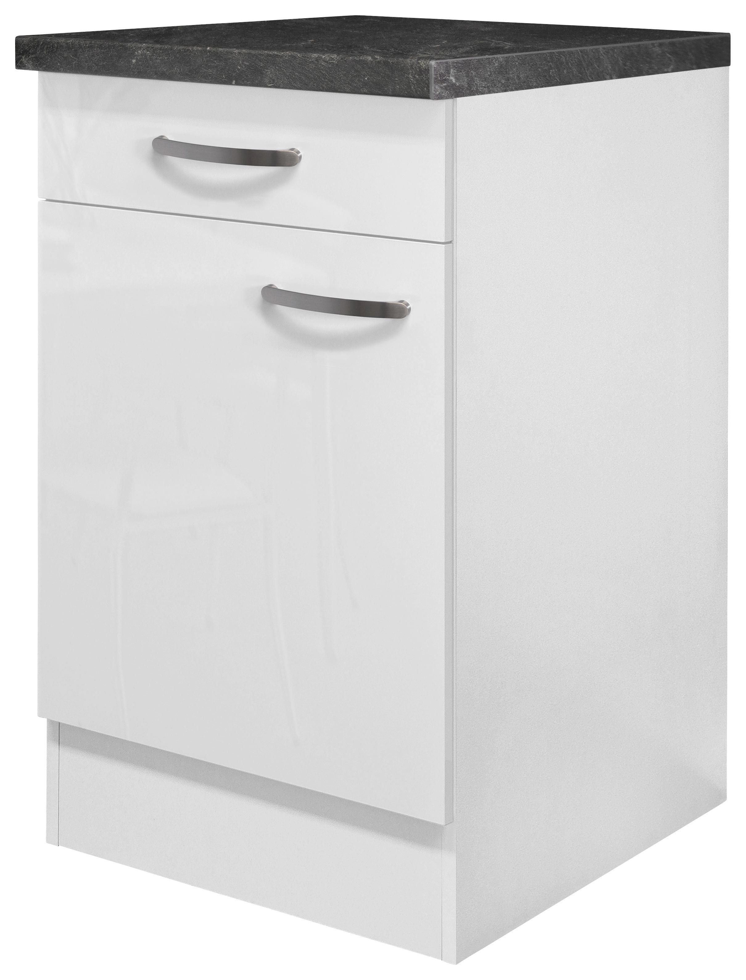 Wunderbar Billige Küchenunterschränke Ebay Bilder - Küchenschrank ...