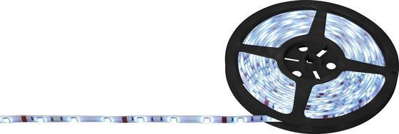 Led Dekoračná Lampa Karl -eö- -ext- - viacfarebné, umelá hmota (500//cm) - Mömax modern living