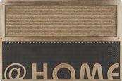 Rohožka Cenový Trhák - měděné barvy, umělá hmota (40/60cm) - Based