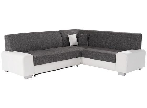 wohnlandschaft in l form miami 260x210cm online kaufen m belix. Black Bedroom Furniture Sets. Home Design Ideas