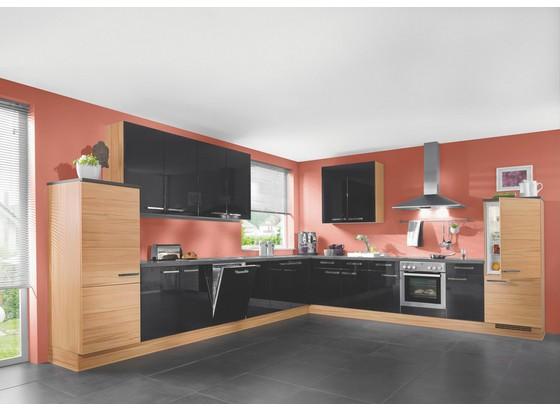 vertico planungsk che fargo online kaufen m belix. Black Bedroom Furniture Sets. Home Design Ideas
