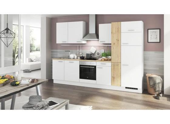 k chenblock turin online kaufen m belix. Black Bedroom Furniture Sets. Home Design Ideas