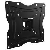 TV-Wandhalter Tilt 200 Vesa 75/100/200 - MODERN, Metall (22/6,5/22cm)