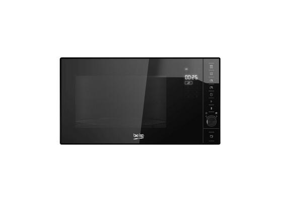 mikrowelle beko online kaufen m belix. Black Bedroom Furniture Sets. Home Design Ideas