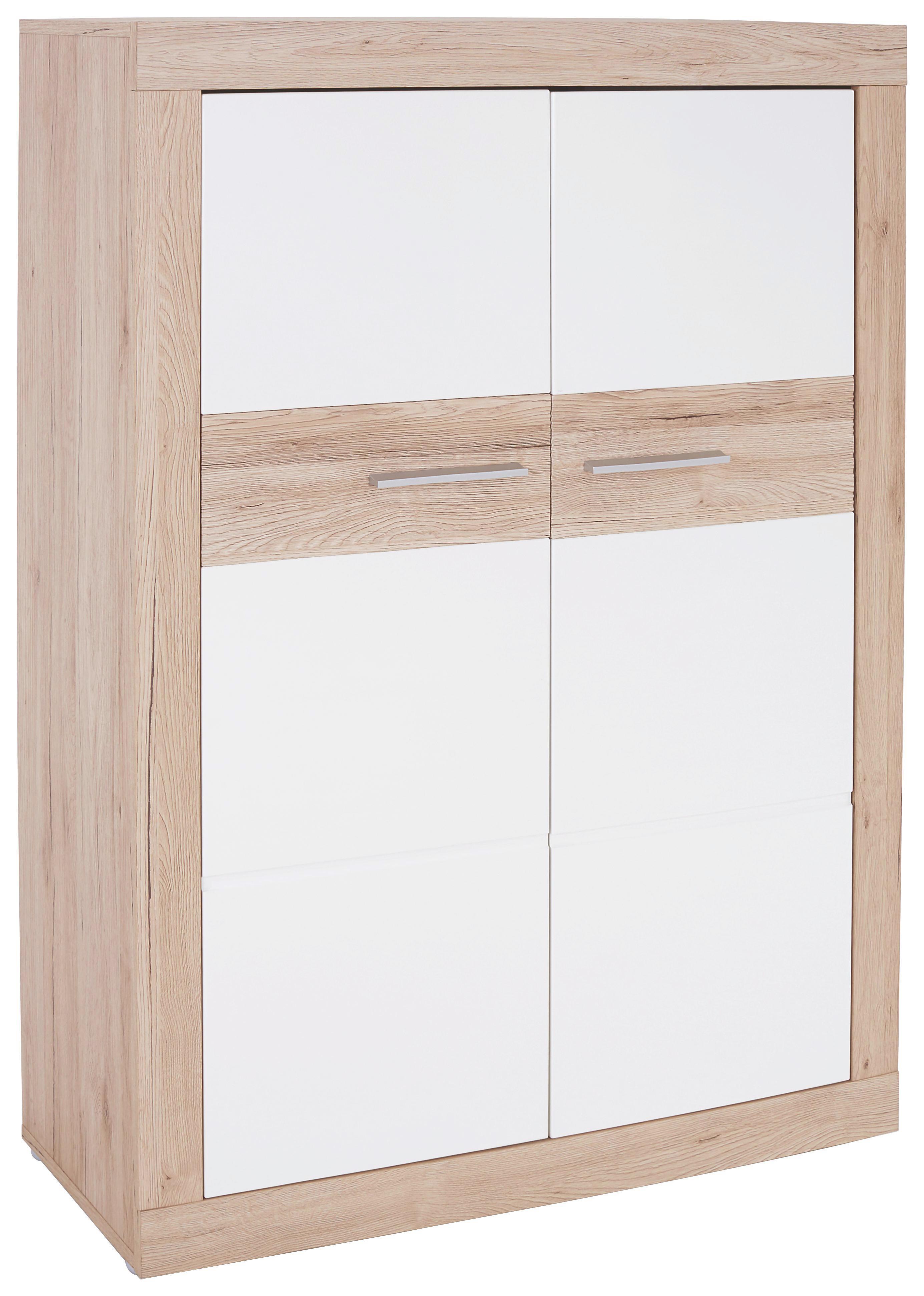 Malerisch Sideboard 60 Cm Hoch Sammlung Von