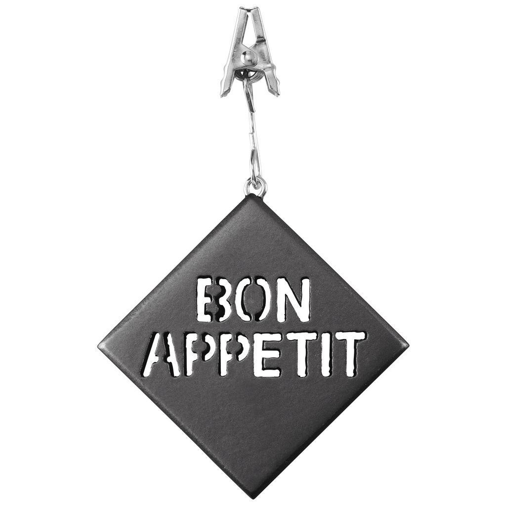Těžítko Ubrusu Bon Appetit