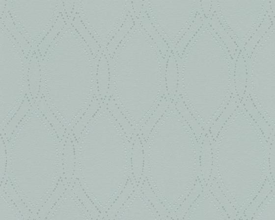 Tapeta Vliesová  30599-4 - barvy pinie, Konvenční, papír (53/100.5cm)