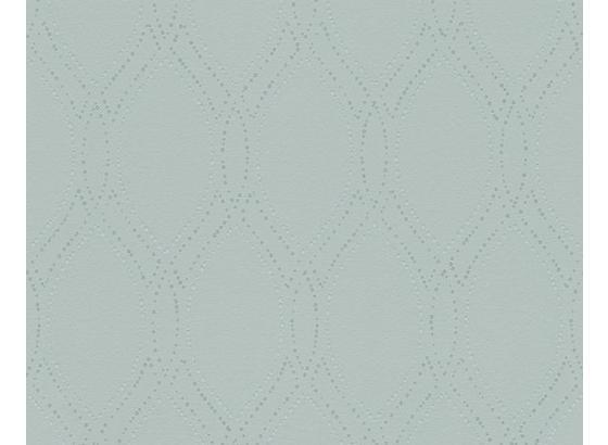 Tapeta Vliesová  30599-4 - farby pínie, Konvenčný, papier (53/100.5cm)