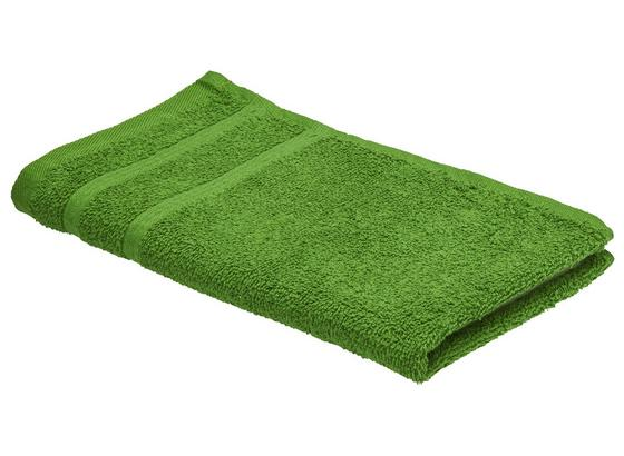 Uterák Pre Hostí Melanie - zelená, textil (30/50cm) - Mömax modern living