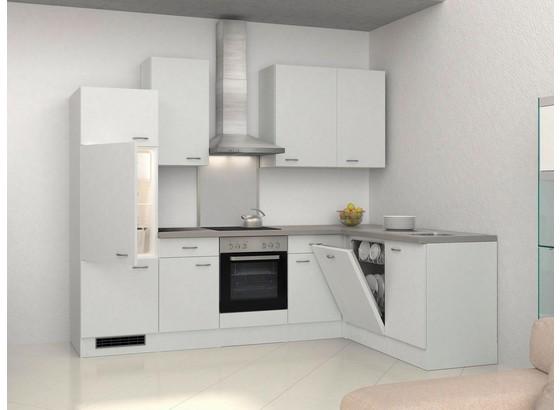 eckk che wito 280x170 cm wei online kaufen m belix. Black Bedroom Furniture Sets. Home Design Ideas