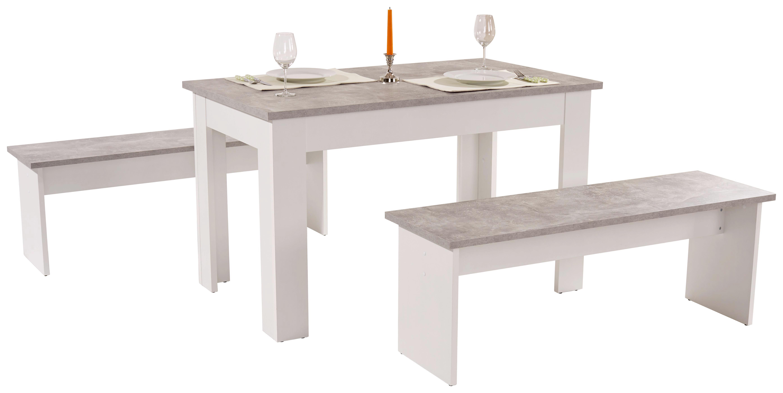 Eckbänke & Tischgruppen online kaufen | Möbelix