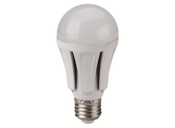 Led Žárovka E27, 12 Watt - bílá (6/11.8cm)