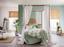 Fleecová Přikrývka Trendix -top- - světle zelená, textilie (130/180cm) - Mömax modern living
