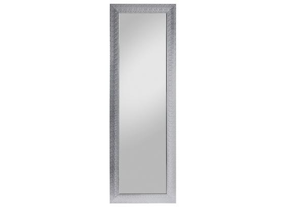 Nástěnné Zrcadlo Rosi - Moderní (50/150cm)