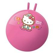 Hüpfball Hello Kitty - Rosa, Kunststoff (50cm) - Hello Kitty
