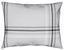 Bettwäsche Sanella - Silberfarben, MODERN, Textil - Luca Bessoni