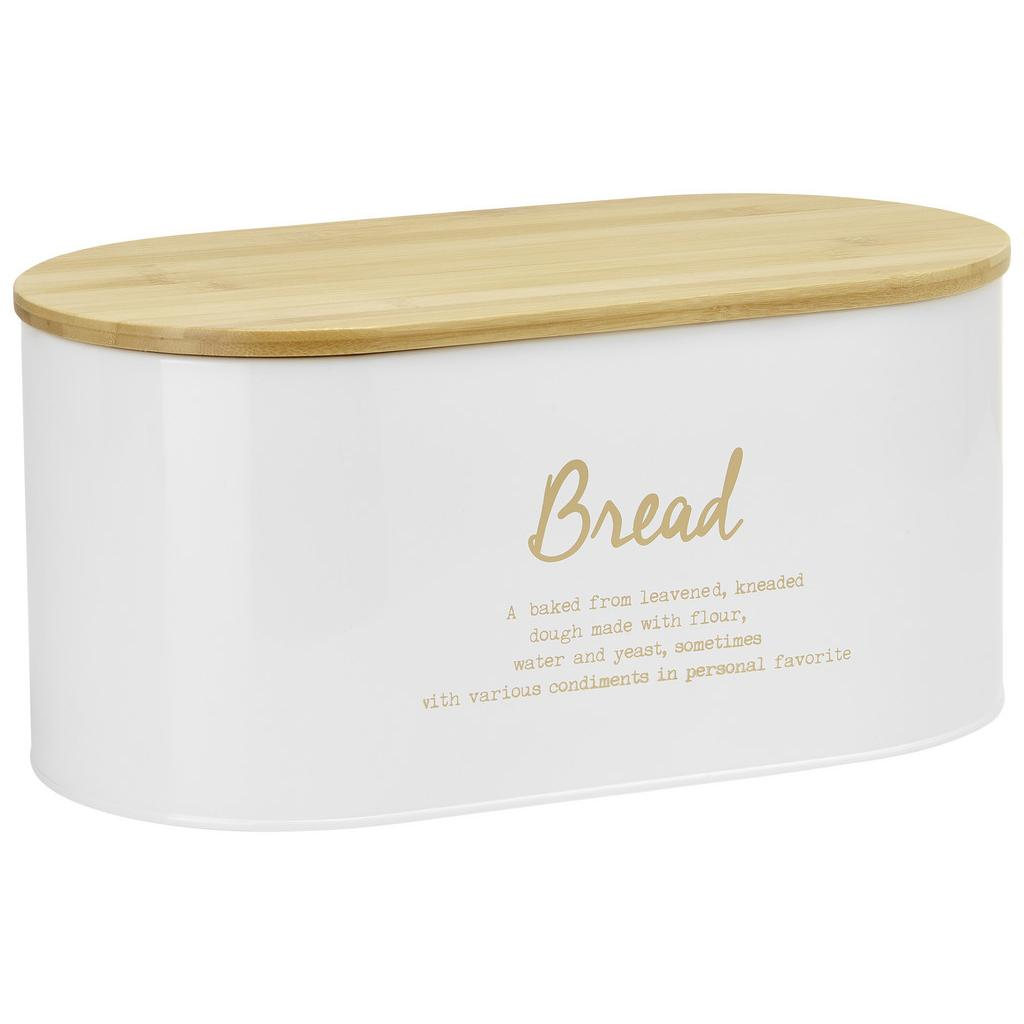 Box na Chleba Fiona-Bread