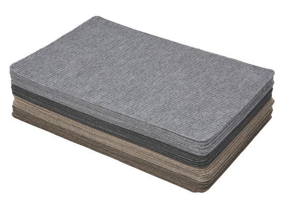 Rohožka Dm Ript50 Multi Eco - Konvenčný, textil (40/60cm) - Based