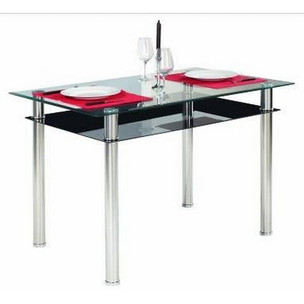 Jedálenský stôl Paris 120