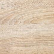 Schuhschrank Westphalen - Sonoma Eiche, Basics, Holzwerkstoff (100/90/25cm) - Livetastic