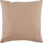 Polštář Ozdobný Cenový Trhák - přírodní barvy, textil (50/50cm) - Based