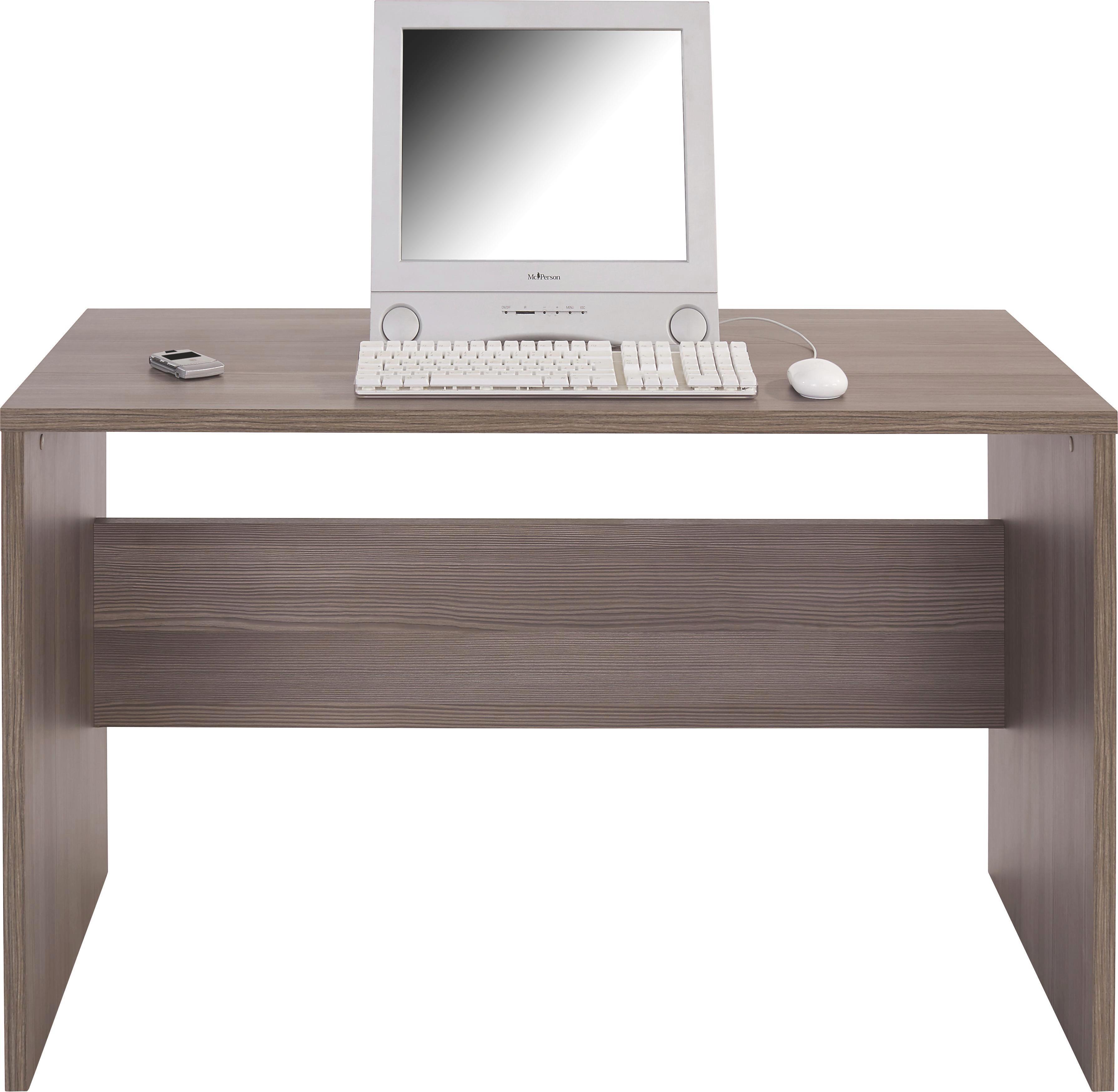 Schreibtisch holz modern  Schreibtisch Avensis online kaufen ➤ Möbelix