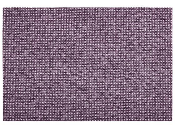 Prostírání Stefan -top- - šeříková, umělá hmota (45/30cm) - Mömax modern living