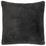 Fellkissen Oliva - Grau, ROMANTIK / LANDHAUS, Textil (45/45cm) - James Wood