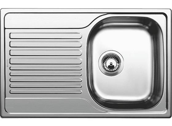 Drez Blanco Tipo 45 S Compact - kov (78/50/17cm) - Blanco