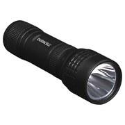 Taschenlampe Duracell Taschenlampe Easy 3 - MODERN, Kunststoff (3,5/12,5cm)