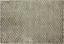 Webteppich Reana 160x230 cm - Grau, KONVENTIONELL, Textil (160/230cm)